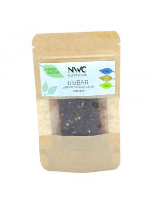 bioBAR mandorle&cacao crudo