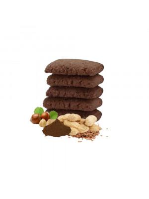 BISCOpro al cacao amaro - 50g