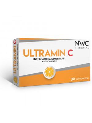 ULTRAMIN C - 30 compresse