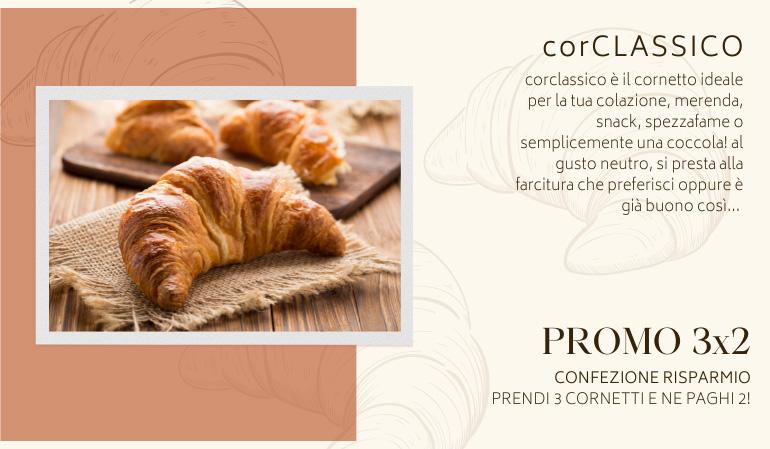 promo corClassico 2x3