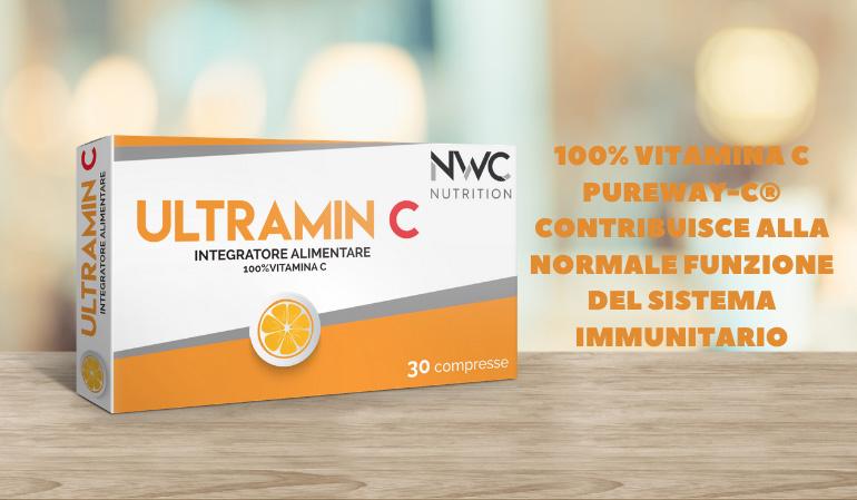 ultramin-c