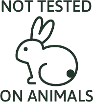 no-test-animali